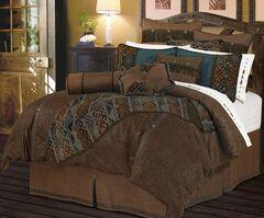 Del Rio King Bedding Set, , hi-res