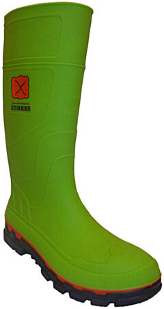 Twisted X Men's Mud Work Boots - Steel Toe, , hi-res