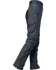 Mountain Horse Polar Unisex Breeches, , hi-res
