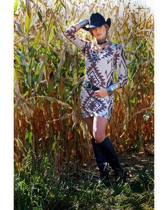 Tasha Polizzi Women's Sagamore Dress , , hi-res