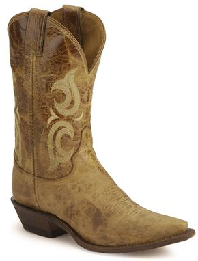 Women's Justin Boots- 50,000 Justin Boots in stock - Sheplers