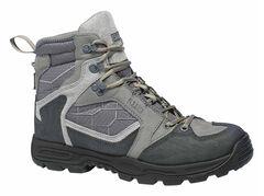 5.11 Tactical Men's XPRT 2.0 Tactical Boots, , hi-res