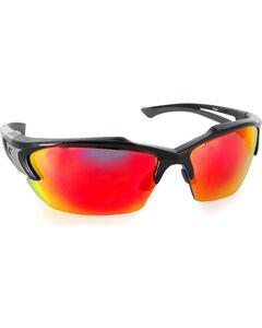 Edge Eyewear Khor Aqua Percision Safety Sunglasses, , hi-res