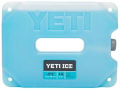 YETI Ice Four-Pound Ice Pack , , hi-res