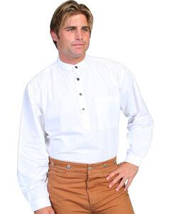 Rangewear by Scully Mason Shirt - Big & Tall, , hi-res