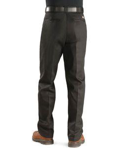 Dickies  Traditional 874 Work Pants, , hi-res