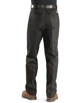 Dickies 874 Work Pants - Big & Tall, , hi-res