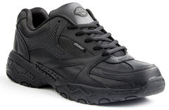 Dickies Women's Slip Resistant Rival Work Shoes, , hi-res