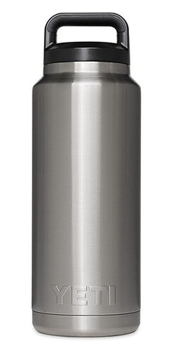 YETI Coolers 36-ounce Rambler Bottle , , hi-res