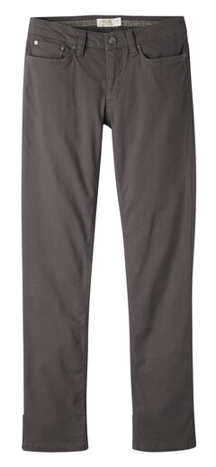 Mountain Khakis Women's Classic Fit Camber 106 Pants - Petite, , hi-res