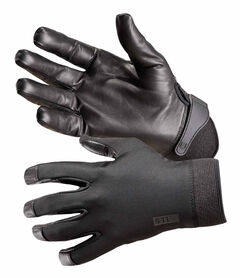 5.11 Tactical Taclite2 Gloves, , hi-res