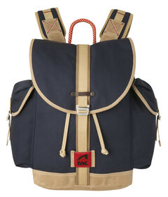 Mountain Khakis Rucksack Bag, , hi-res