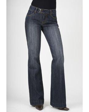 Women's Stetson Jeans - Sheplers