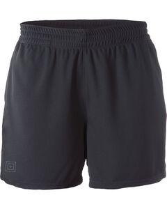 5.11 Tactical Women's Utility PT Shorts, , hi-res