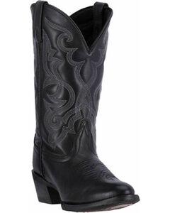 Laredo Maddie Cowgirl Boots - Medium Toe, , hi-res