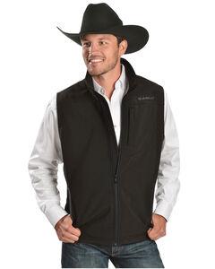 Ariat Vernon Softshell Vest, , hi-res