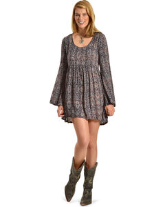 Others Follow Women's Inca Dress, , hi-res