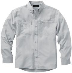 Dri Duck Men's Regulator Shirt - Big Sizes (3XL - 4XL), , hi-res