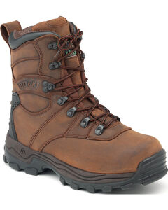 Rocky Sport Utility Pro Insulated Waterproof Boots - Round Toe, , hi-res