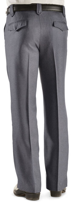 Circle S Men's Childress Dress Pants, , hi-res