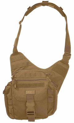 5.11 Tactical PUSH Pack, , hi-res