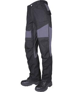 Tru-Spec Men's 24-7 Series Xpedition Pants, , hi-res
