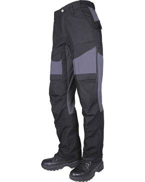 Tru-Spec Men's 24-7 Series Xpedition Pants, Multi, hi-res