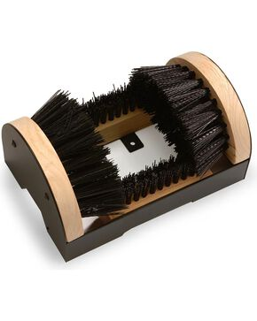 Boot Scrubber, Multi, hi-res