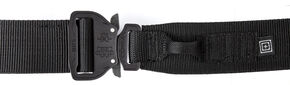5.11 Tactical Maverick Assaulters Belt (2XL-4XL), Black, hi-res