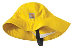 Carhartt Surrey Hat, Yellow, hi-res