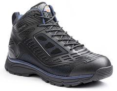 Dickies Men's Wraith Work Shoes - Steel Toe, , hi-res