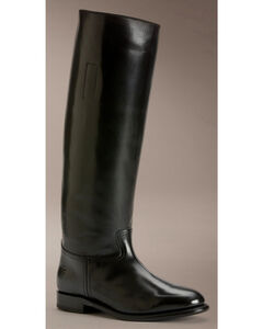 Frye Abigal Riding Boots, , hi-res