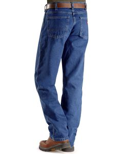 Dickies Jeans - Relaxed Fit Work Jeans, , hi-res