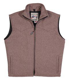Schaefer Outfitter Arena Vest, , hi-res