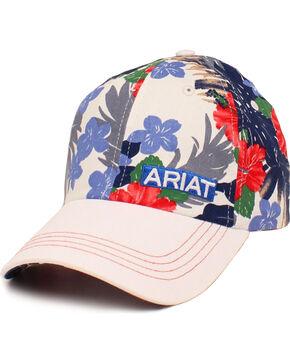 Ariat Tropical Cap, Multi, hi-res