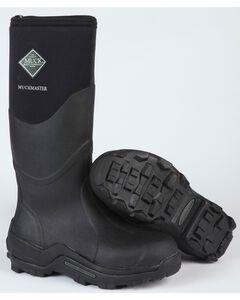 Muck Boots Muckmaster Hi Work Boots, , hi-res
