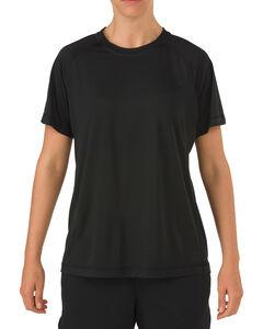 5.11 Tactical Women's Utility PT Shirt, , hi-res