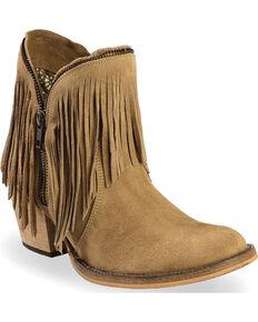 Women's Dingo Boots - Sheplers