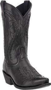 Men's Vintage Cowboy Boots - Sheplers