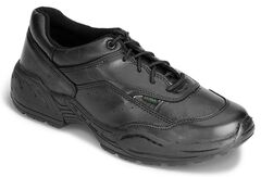 Rocky 911 Athletic Oxford Duty Shoes - USPS Approved, , hi-res