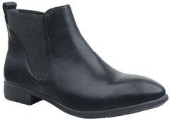 Eastland Women's Black Brandi Chelsea Boots, , hi-res