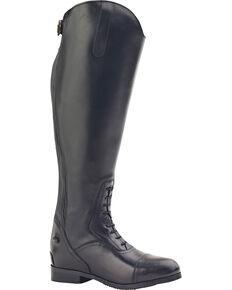 Women's Horse Riding Boots - Sheplers