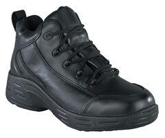 Reebok Men's TCT Waterproof Sport Hiker Boots - USPS Approved, , hi-res