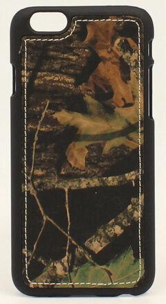 Nocona Mossy Oak iPhone 6 Plus Case, , hi-res
