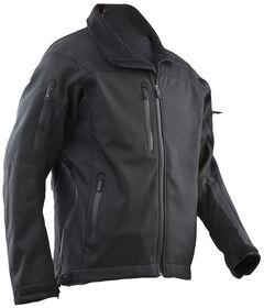 Tru-Spec 24-7 Series LE Softshell Jacket - Extra Large Sizes (2XL - 4XL), , hi-res