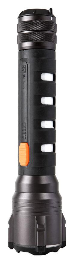 5.11 Tactical S+R A6 Flashlight, , hi-res