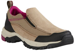 Ariat Women's Skyline Slip-On Shoes, , hi-res