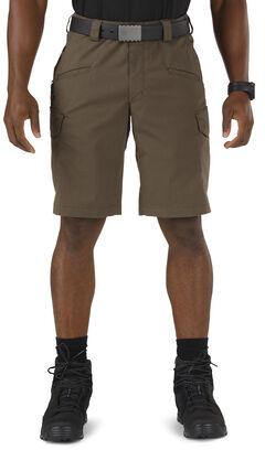 5.11 Tactical Stryke Shorts, , hi-res