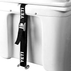 YETI Cooler Tie-Down Kit, , hi-res
