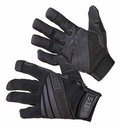5.11 Tactical Tac Canine and Rope Handler Gloves, , hi-res